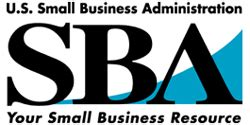 Grants - Maine International Trade Center Us Small Business Administration Grants