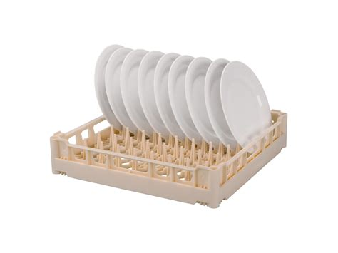 Rack Of Dinner by Plate Rack 18 Dinner Or 14 Soup Plates