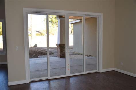 windows and doors grand junction sliding glass doors grand junction co alpine glass