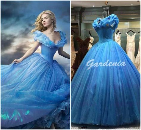 Dress Stelan Live butterfly inspiration for ca by royalraven99 on