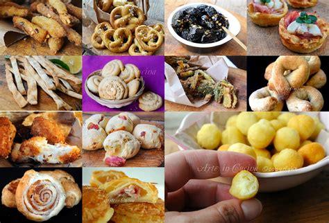 idee per apericena a casa ricette stuzzichini per aperitivi giallozafferano it
