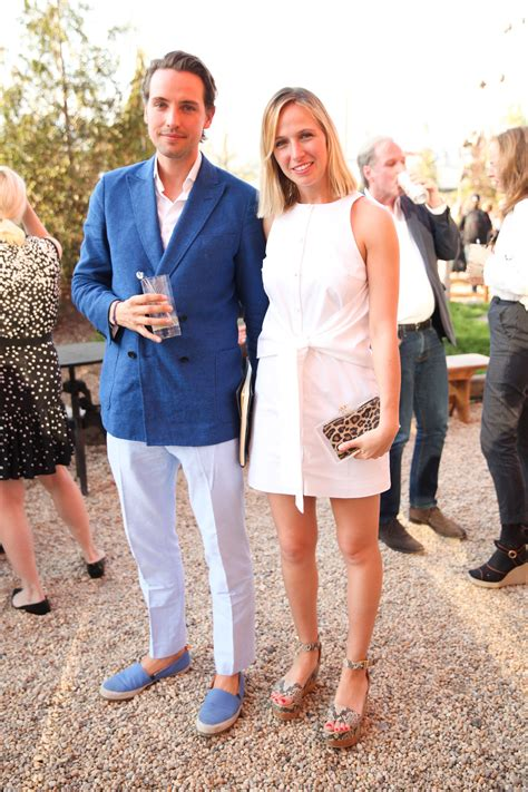 Pioneer Works Celebrates 2nd Annual Benefit With Solange and Poppy Delevingne