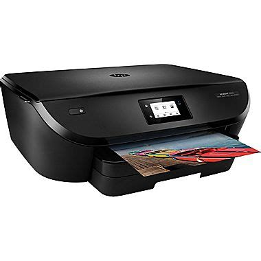 holiday gift idea: hp envy all in one printer and free hp
