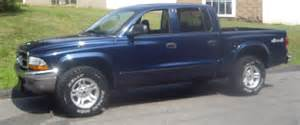 Dodge Dokota Dodge Dakota Review Edmunds Autos Specs Prices And