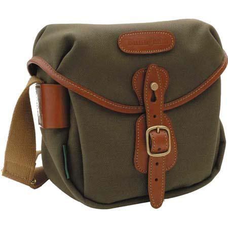 billingham digital hadley slr camera bag, sage 501348