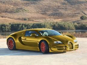 All Gold Bugatti 7762915602 703698c598 Z Jpg