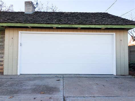 What Garage Door Do I Need Tips To Save Money On Your Next Garage Door Purchase