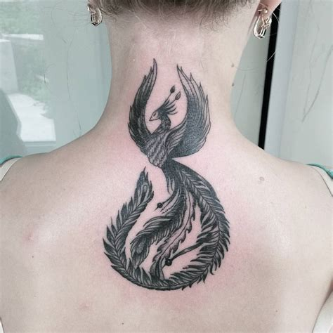 tattoo ideas rebirth 80 best designs meanings mysterious