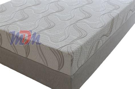 Tempurpedic Waterproof Mattress Cover by Tempurpedic Mattress Pad Size Tempur Pvc Free
