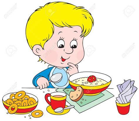 Google Imagenes Animadas   imagenes de desayunar animadas buscar con google have