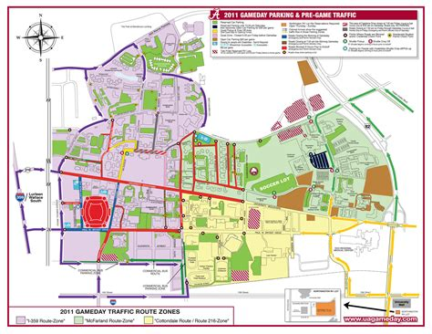 lsu football parking map popular 168 list lsu map
