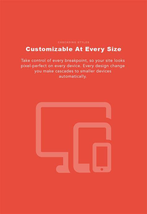 themeforest webflow elpis creative webflow portfolio template by ig design
