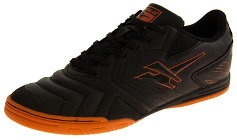 football casual shoes football casual shoes 28 images buy green brasil