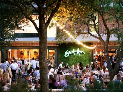 top bars in dallas tx the 10 best patios in dallas to soak in the sun