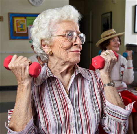 new year activities for nursing homes activities for seniors in nursing homes and assisted