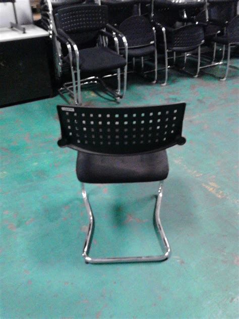 Office Chair Philippines by Used Meeting Chair Used Office Furniture Philippines