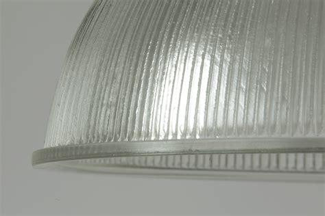 robers leuchten 1353 holophanglas h 228 ngele mit halbrundem schirm casa lumi