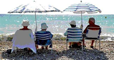 soggiorni marini per anziani soggiorni marini per anziani ultimi giorni per iscriversi
