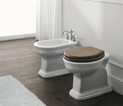 sanitari in ceramica per bagno come scegliere i sanitari sanitari per bagno