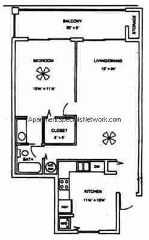 1000 square feet apartment boca raton apartment rental br171 1 bedroom floor plans