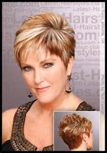 layered hairstyles 60 60 short layered hairstyles for women over 50 pictures
