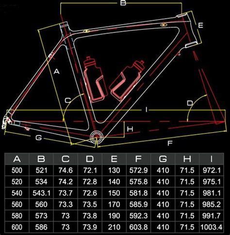 Fm 028 A Shut Selang 1 4 fm 028 と trek madone4 5 iwanの自転車日記