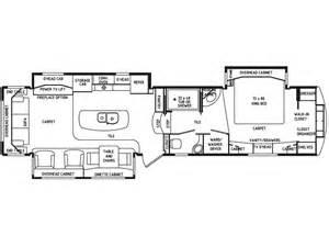 2015 drv suites mobile suites 38ps3 floor plan floor plans elite suites drv