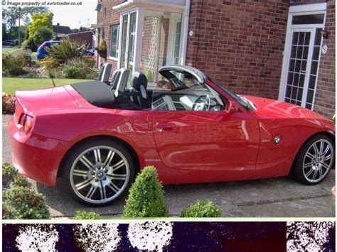 bmw z4m rims wiring diagrams wiring diagram schemes