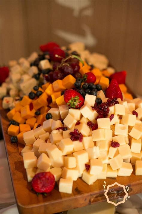 Best 20  Wedding appetizers ideas on Pinterest