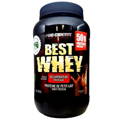 best whey protein buy pro circuit performance best whey protein recovery