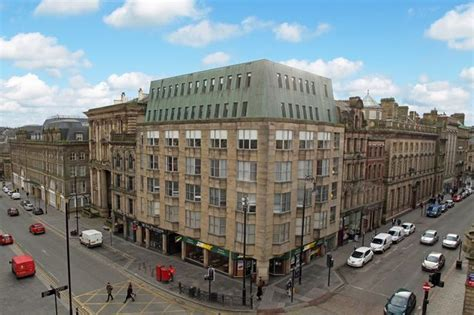 buy house in newcastle collingwood house in newcastle city centre sells for 163 2 95m chronicle live