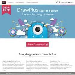 free graphic design software digital artist freeware pearltrees
