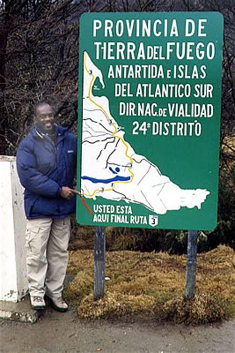 ojos del mundo el fin del cartel de tijuana animaci 243 n tur 237 stica en ushuaia