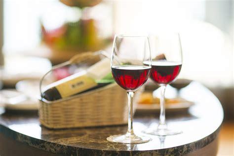 light sicilian red wine the 10 best restaurants in syracuse sicily