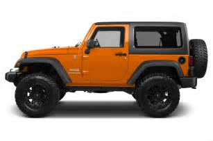 Dodge Wrangler Jeep 2013 Jeep Wrangler Current Sk Canada