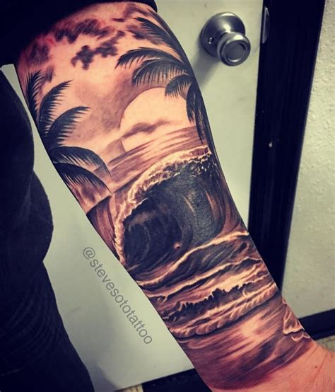 best tattoo artists in california 20 best tattoos from amazing artist steve soto
