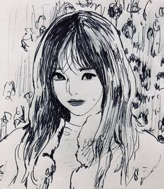 jisu design instagram 186 отметок 171 нравится 187 1 комментариев jisu miss jisu
