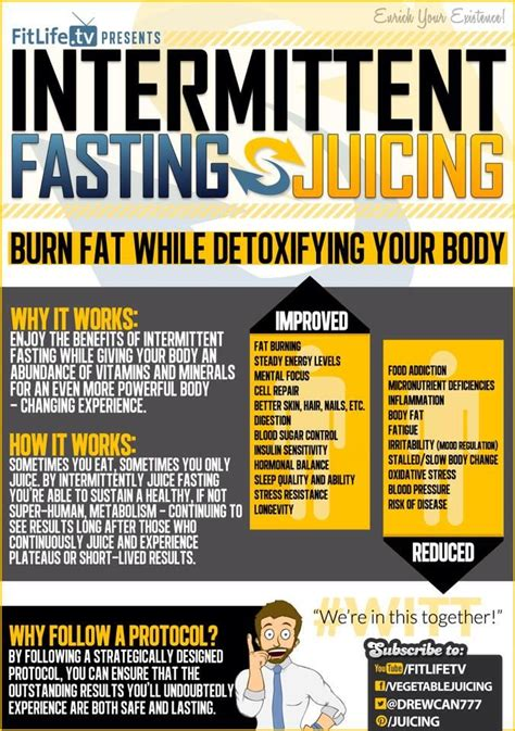 Detox While Fasting by 1000 Ideas About Juice Fasting On Juice Detox