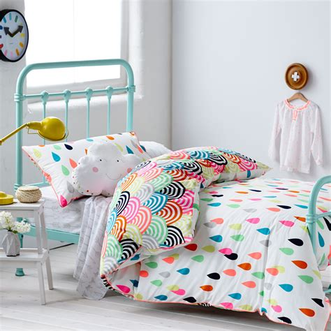 bed linen childrens colourful bedding manchester at adairs we