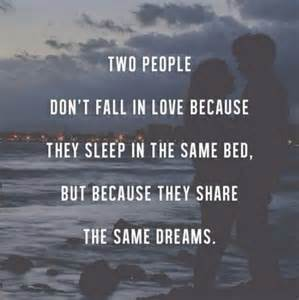 In Love Quotes by The 36 Best Falling In Love Quotes Of All Time The Wondrous