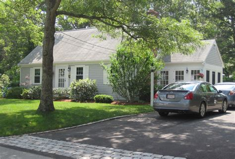 falmouth vacation rental home in cape cod ma 02536 5 10