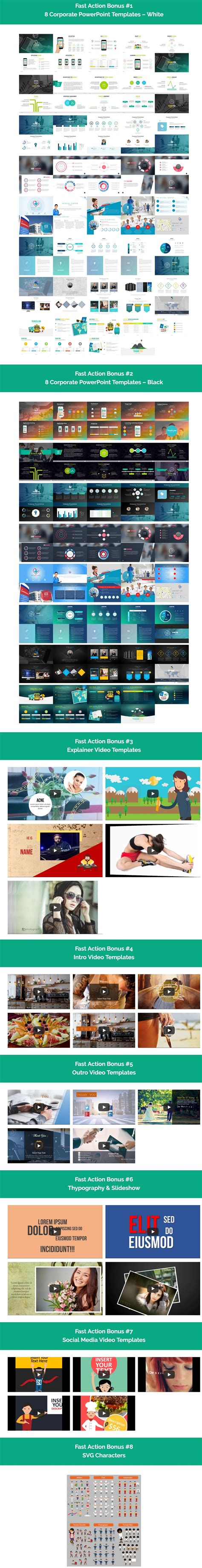 canvas conversion kit canvas conversion kit review bring your brand and product