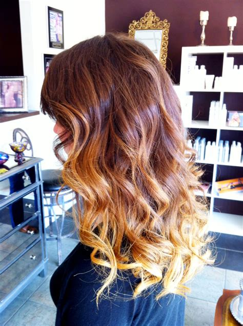 2014 best hair salons austin tx best hair color salon in austin tx