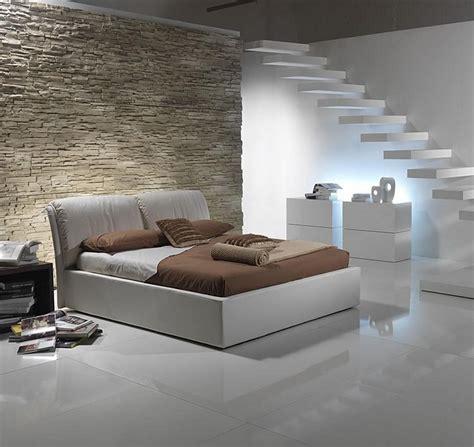 interiores de piedra decoraci 243 n interiores minimalistas con paredes de piedra