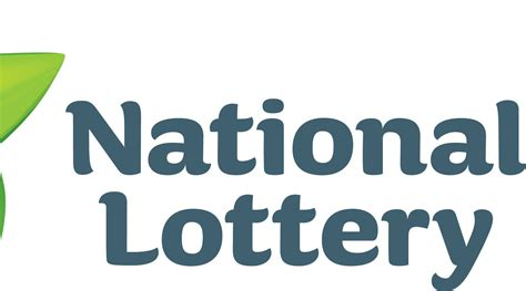 National Sweepstakes Company - national lottery operator reports 7 4m profit