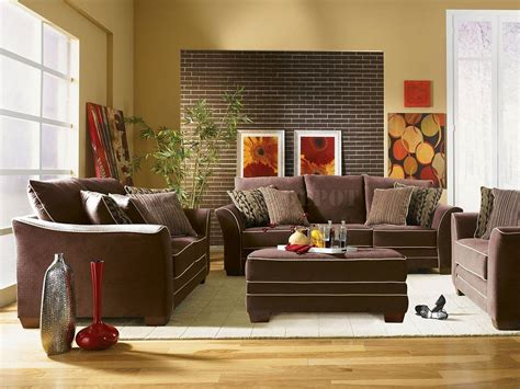 Transitional Living Room Furniture Transitional Living Transitional Living Room Furniture