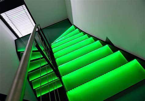 glasplatte beleuchten schuler metalltechnik gmbh laserschneiden