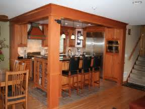 Kitchen Remodel Ideas With Oak Cabinets Kitchen Color Schemes With Oak Cabinets Best Home