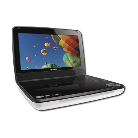 Dvd Player Trisonic By 36 Shop philips portable dvd player deals on 1001 blocks