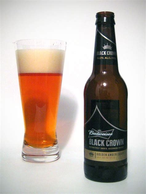 crown craft beer 17 best images about beers i have tried on pinterest